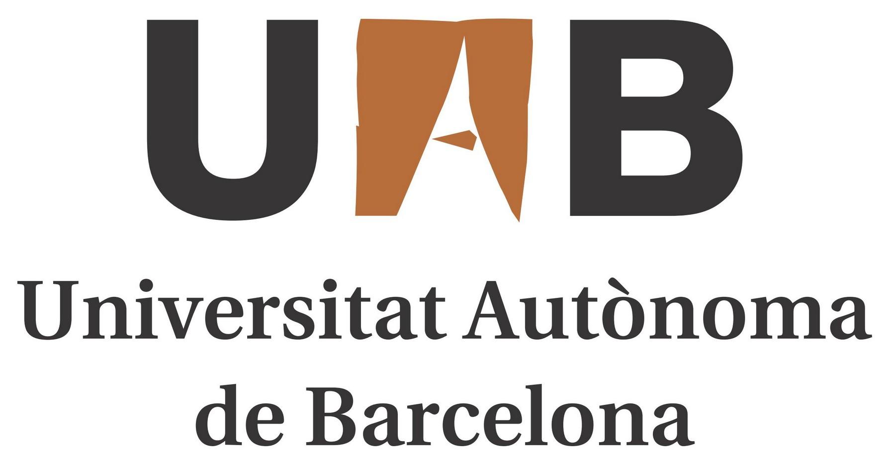 Picture Universidad Autonoma de Barcelona (UAB)