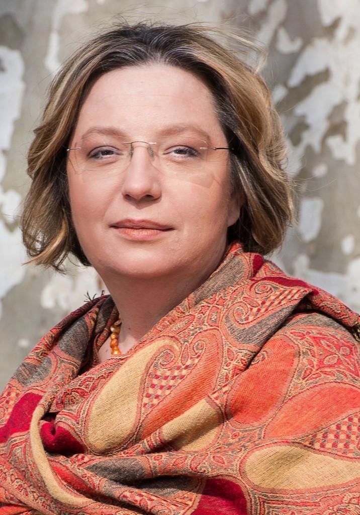 Picture Lana Jurko