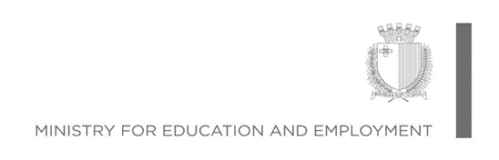 Logo The Migrant Learners Unit