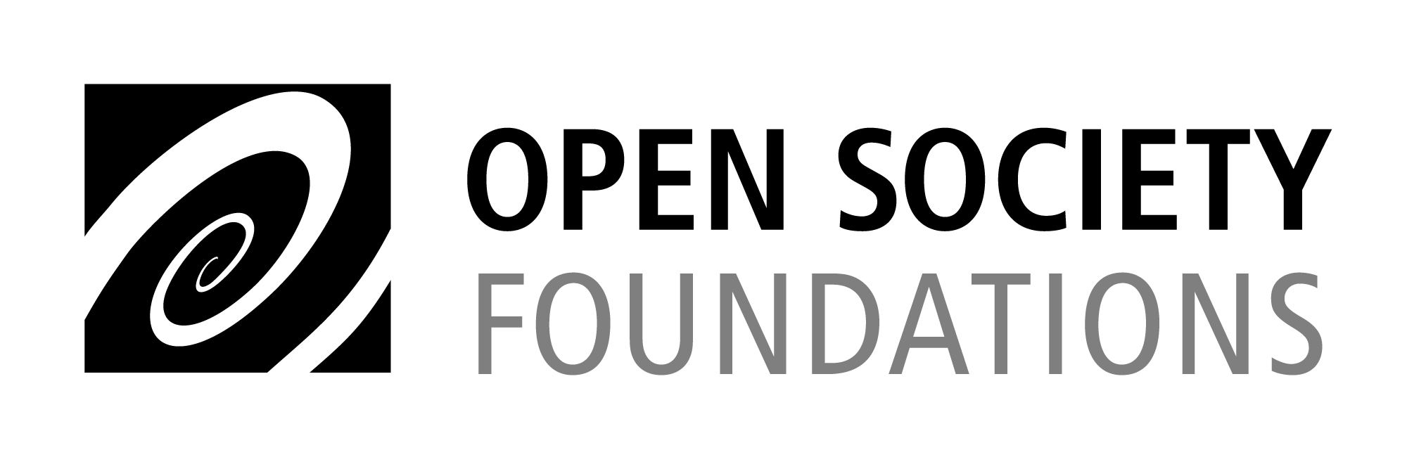 Picture Open Society Foundation