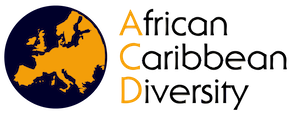 Logo African & Caribbean Diversity