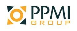 Logo Public Policy and Management Institute (PPMI)