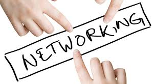 12 of Implementing policies and networking