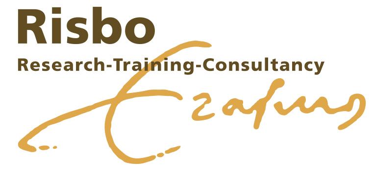 Logo RISBO