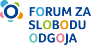 Logo Forum for Freedom in Education