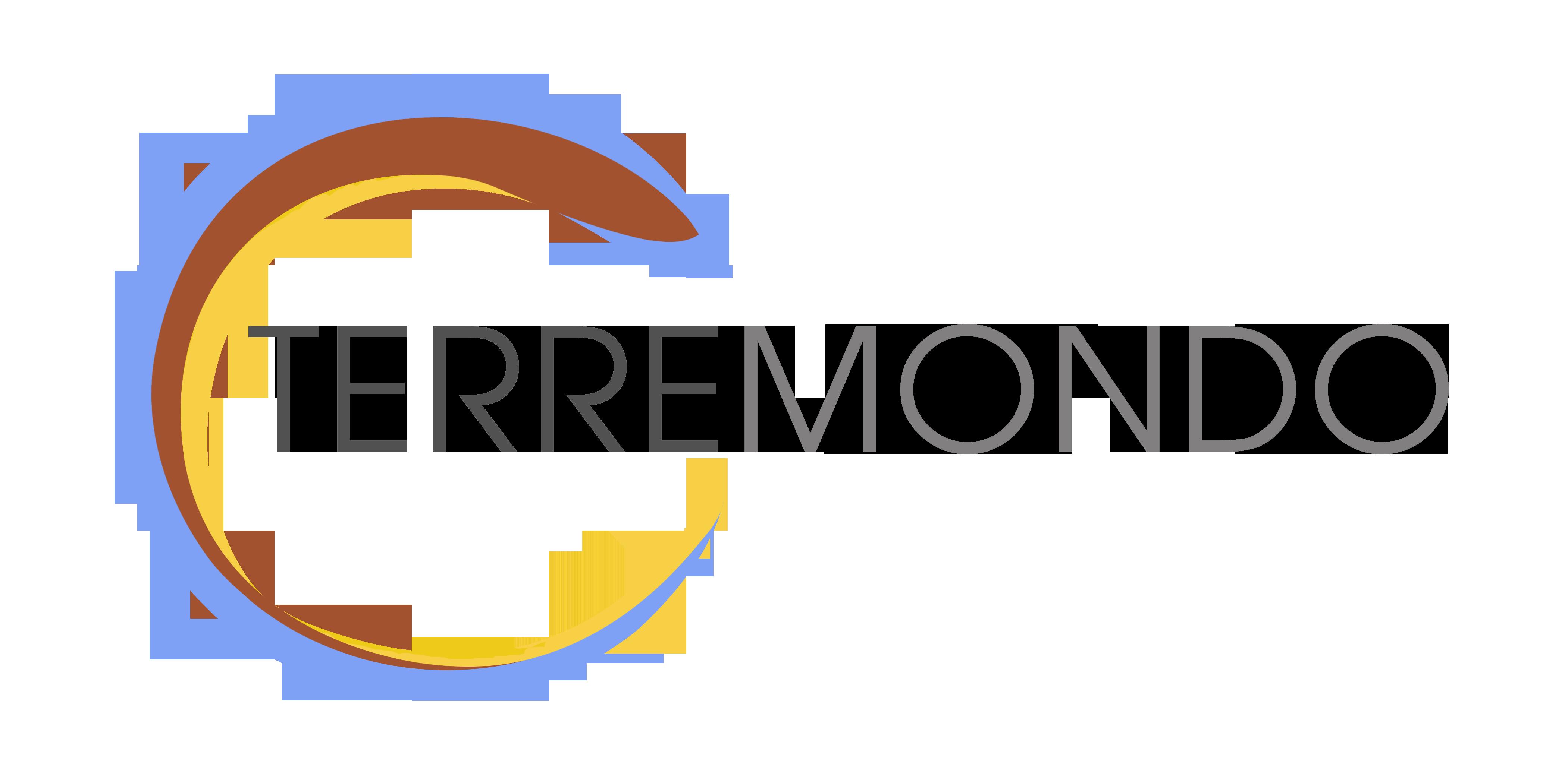 Logo Cooperativa Sociale TerreMondo