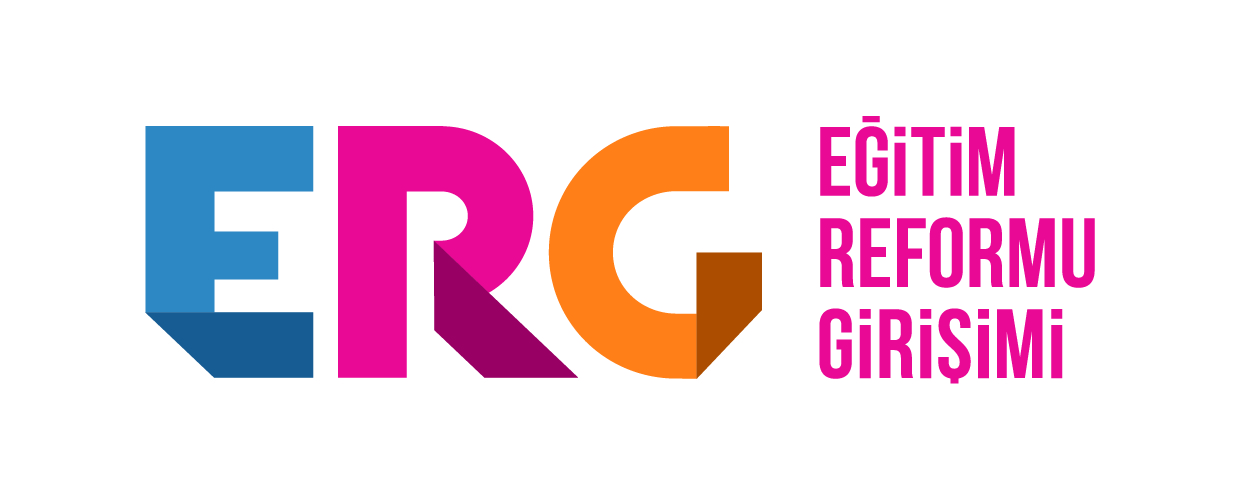 Logo Education Reform Initiative