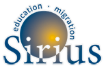 SIRIUS network